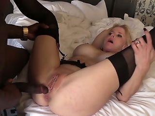 Ass, Big Black Cock, Big Cock, Big Tits, Black, Blonde, Blowjob, Bold, Cougar, Creampie,