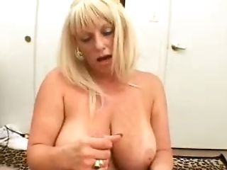 Beauty, Big Tits, Blonde, Cute, Horny, Naughty, Slut, Titjob,