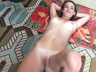 Adorable, Amateur, Babe, Bathroom, Captive, Changing Room, Cum, Cute, Exhibitionist, Fucking,