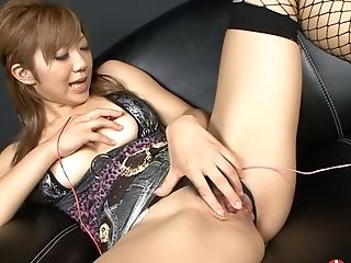 Babe, Beauty, Blonde, Clamp, Cute, Ethnic, Fingering, Horny, Japanese, Kinky,