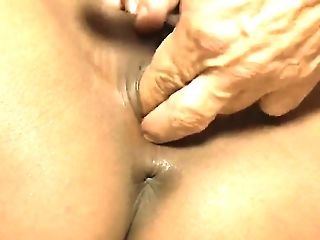 Anal Sex, Babe, Black, Blowjob, Choking Sex, Cute, Deepthroat, Dirty, Doggystyle, Drooling,