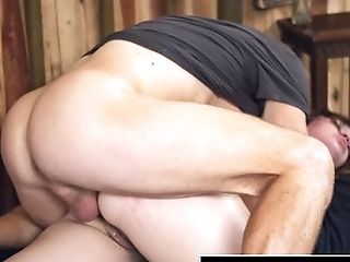 Anal Sex, Babe, Blowjob, Boobless, Brunette, Caucasian, Choking Sex, Couple, Creampie, Deepthroat,