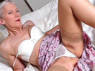 Bedroom, Mature, Naughty, Slut, Wild,