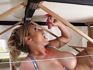 Ass, Big Ass, Big Tits, Blonde, Blowjob, Cheating, Cowgirl, Cum In Mouth, Cute, Ethnic,