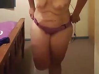 Amador, Australianos, Bbw, Striptease,