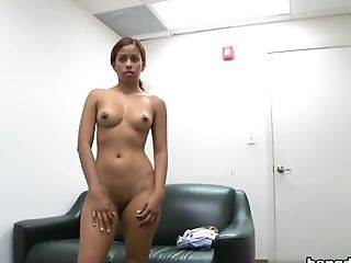 Blowjob, Doggystyle, Facial, HD, Julissa James,