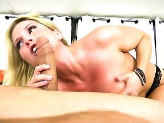 Ass, Big Tits, Blowjob, Christie Stevens, Cumshot, Cute, Deepthroat, Facial, Handjob, Massage,