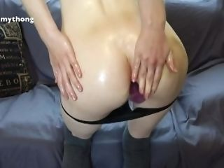 Amateur, Anal Sex, Bisexual, Boobless, Dildo, Fingering, Game, Jerking, Joi, Masturbation,
