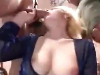 Amateur, Big Cock, Doggystyle, Exotic, Fetish, Gangbang, Group Sex, Hardcore, Interracial,