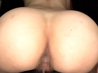 Balls, Bikini, Blowjob, Cowgirl, Doggystyle, Ethnic, Fingering, Hardcore, Natural Tits, Oral Sex,