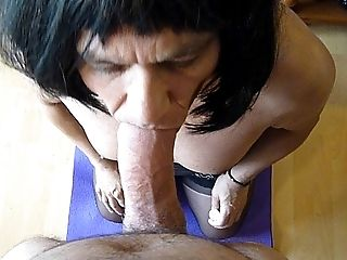 Amateur, Big Cock, Biker, Crossdressing, Daddies, HD, Mature,
