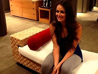 Allie Haze, American, Beauty, Blowjob, Corset, Dick, Fantasy, Forest, Gorgeous, Hotel,