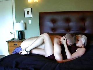 Beauty, Blonde, Cute, Hardcore, Hooker, Horny, Madison Mason, Missionary, Rough, Slut,