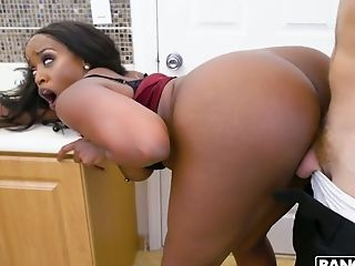 Ass, Bathroom, Big Tits, Black, Blowjob, Boots, Cheating, Cowgirl, Cute, Gorgeous,