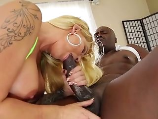 Beauty, Big Black Cock, Black, Cute, Hardcore, Interracial, Mature, Missionary, Ryan Conner, Whore,