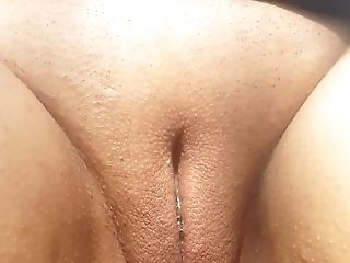 Amateur, Australian, Close Up, Cute, Doggystyle, HD, Outdoor,