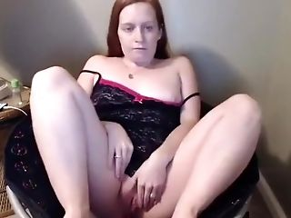Country, MILF, Redhead, Sex Toys, Webcam,