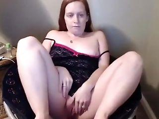 Country, MILF, Redhead, Sex Toys, Webcam,