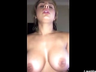 Amateur, Blowjob, Couple, Cute, Hardcore, Homemade, Hotel, MILF,