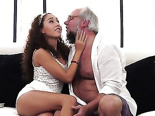Argentinian, Babe, Balls, Big Cock, Blowjob, Brunette, Choking Sex, Cuban, Cute, Deepthroat,