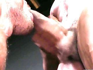 Amateur, Big Cock, Black, Caucasian, Cumshot, Deepthroat, Hardcore, HD, Interracial, Kissing,