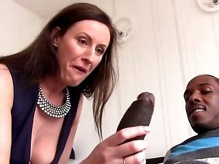 Big Black Cock, Big Cock, Big Tits, Bobcat, Cumshot, Hairy, Hardcore, HD, Interracial, Lara Latex,