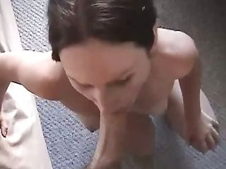 Babe, Beauty, Blowjob, Brunette, Cum Swallowing, Cute, Deepthroat, Dirty, Gen Padova, Horny,