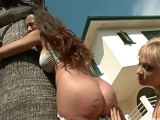 Fetish, Lea Lexis, Lea Lexus, Pornstar,
