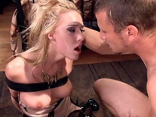 Abuse, Babe, BDSM, Bondage, Bound, Brutal, Cute, Deepthroat, Domination, Examination,