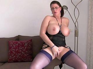 Amateur, Big Tits, Cunt, Horny, Mature,