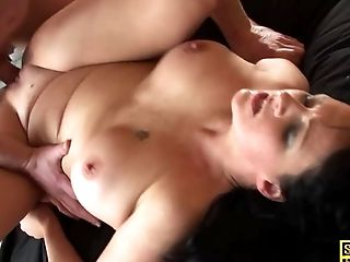 Big Tits, Blowjob, British, Bukkake, Deepthroat, Dildo, Doggystyle, Mistress, Pornstar, Reality,