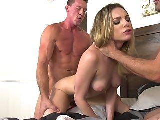 Bisexual, Mature, Threesome,