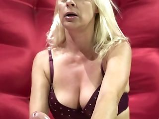 Beauty, Blonde, Blowjob, Cute, Deepthroat, Horny, Payton Leigh, Sexy, Slut,