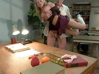 BDSM, Blindfold, Blonde, Bold, Bondage, Casting, Deepthroat, Doggystyle, Enema, Femdom,