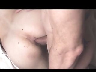 Amateur, Bareback, Big Cock, Bisexual, Couple, Cumshot, HD,
