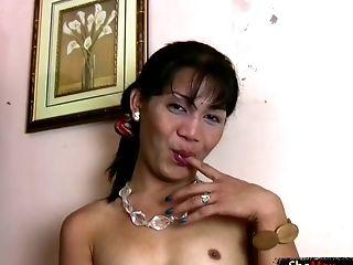 Bimbo, Pénis, Coquine, Sexy, Transexuelle ,