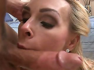 Balls, Blowjob, Business Woman, Choking Sex, Close Up, Cougar, Cute, Deepthroat, Drooling, Experienced,