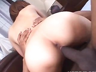 Blowjob, Ethnic, Facial, Group Sex, Japanese, POV, Wife,
