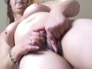 Amateur, Gaping Hole, Mature, Rough, Vagina,