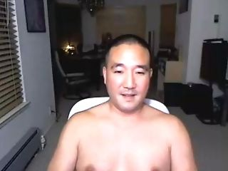 Asian, Bear, Big Cock, Daddies, Ethnic, HD,