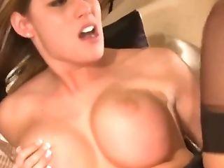 Anal Sex, Blowjob, Charisma Cappelli, Cumshot, Handjob, Hardcore, HD, Mature, MILF, Mom,