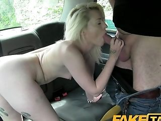 Amateur, Big Cock, Blowjob, Car, Deepthroat, Gagging, Hidden Cam, Public, Reality, Rimming,