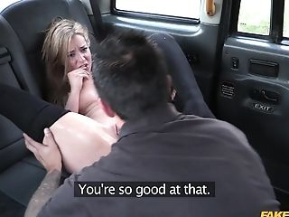 Amateur, Blonde, Blowjob, Bus, Hardcore, Missionary, Money, Oral Sex, Outdoor, Peaches,