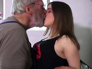 Amateur, Babe, Clamp, European, Hardcore, Horny, Innocent, Old, Old And Young, Petite,