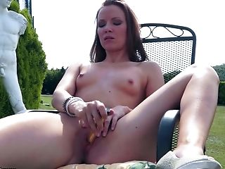 Amateur, Anal Creampie, Anal Sex, Babe, Brutal, Crying, Dildo, Extreme, Fingering, First Timer,