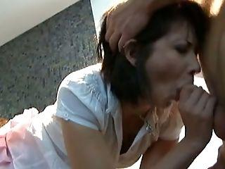 Bathroom, Beauty, Blowjob, Brunette, Coco Velvett, Couple, Cute, Deepthroat, Horny, Kinky,