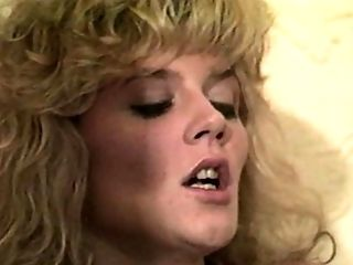 Barbara Dare, Fingering, Lesbian, Mature, Natural Tits, Pornstar, Pussy,