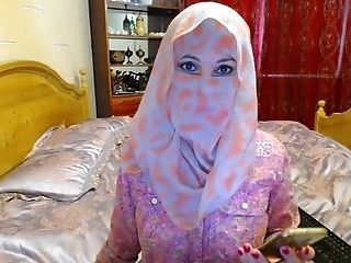 Arab, Doggystyle, Mature, Sexy, Turkish,
