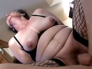 BBW, Blowjob, Dirty, Fat, Granny, Hairy, Hardcore, Horny, Old, Slut,