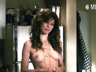 Celebrity, Exhibitionist, HD, Natural Tits, Nipples,